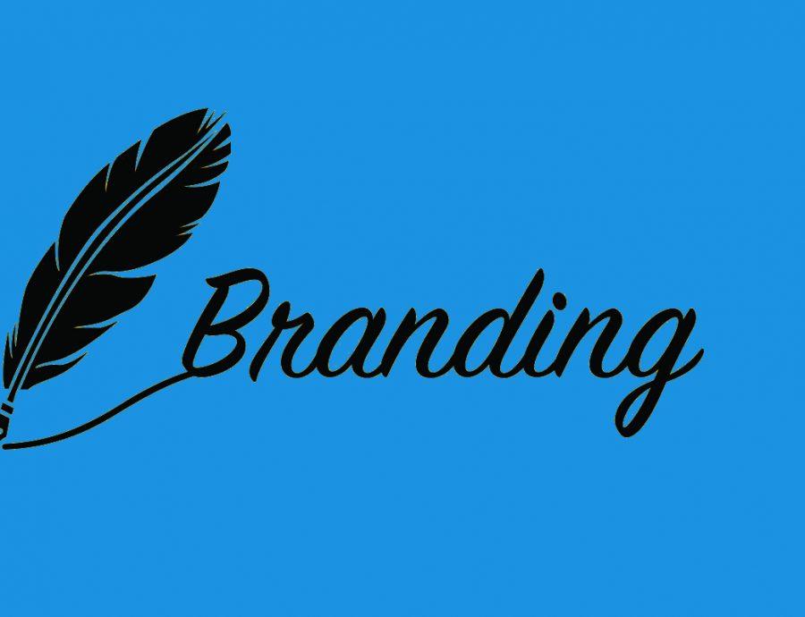 Branding-img (2)
