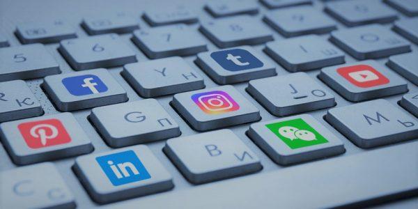 socialmedia-keyboard